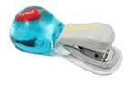 LIQUI-VIEW GLOBAL STAPLER