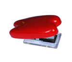 tooth stapler